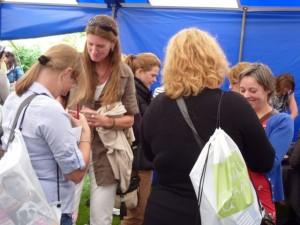reizendboekfestival