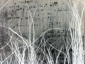 grasstruinen1