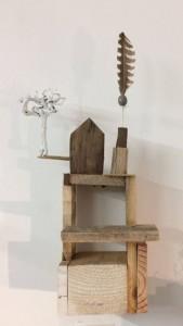 balansboom